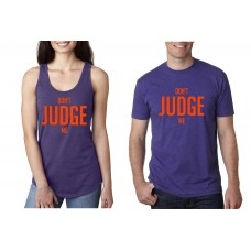 "Brazen ""Judge"" Shirt"