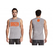 Brazen Athletics Mens Tank
