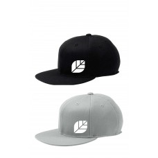 Brazen Flexfit Fitted Cap