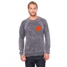 Brazen Crewneck Sweatshirt