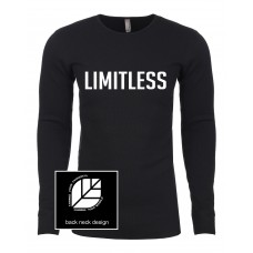 "Brazen ""Limitless"" Thermal"