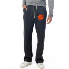 Brazen Men's Eco Fleece Sweatpants