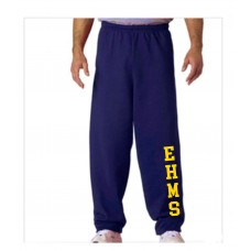 EHMS Sweatpants
