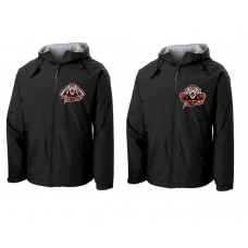 Hanover Tigers Team Jacket