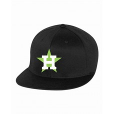 Hitmen Baseball Flexfit Hat