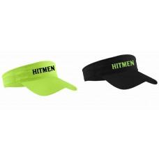 Hitmen Baseball Port & Company® - Fashion Visor