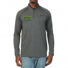 Morris Knolls Soccer  Under Armour Long Sleeve Tshirt