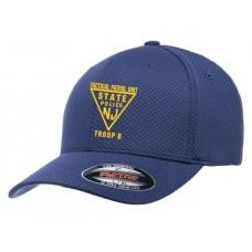 NSJP Hat