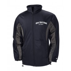 Oliver Street School Youth Jacket