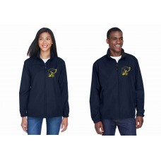 South Street School North End Jacket