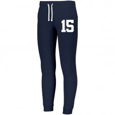 WCT Russell Ladies Essential Lightweight Jogger