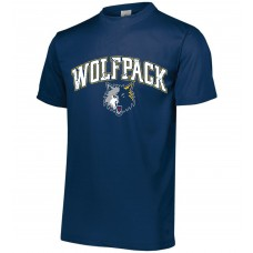 Wolfpack Wicking T-Shirt