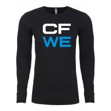 CFWE Thermal