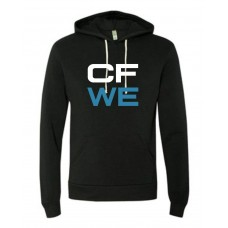 CFWE Hooded Pullover