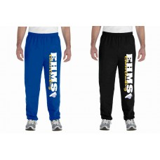 EHMS Cheerleading Sweatpants