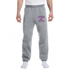 Parsippany Express  Sweatpants