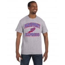 Parsippany Express  Tshirt