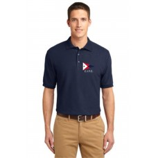 CIYC Mens Golf Shirt