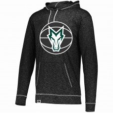 "Montville Broncos Basketball ""Journey"" Hoodie"