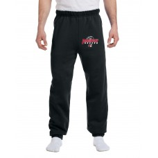 Parsippany Boys Soccerl Embroidered Sweatpants