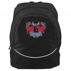 PTWC Backpack