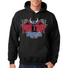 PTWC Hooded Sweatshirt