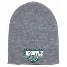 St. Peters Basketball Wool Beanie