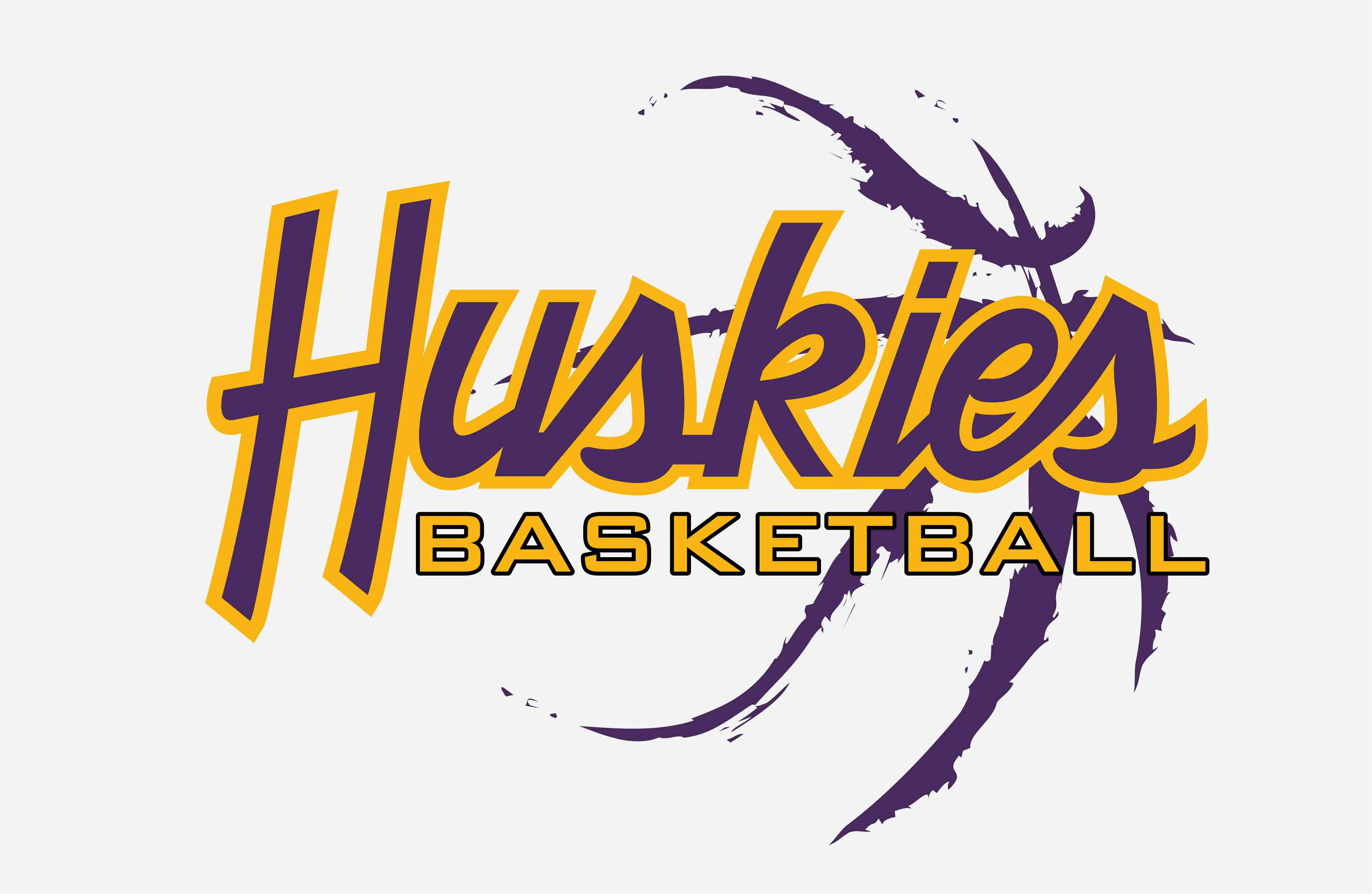 Huskies Basketball