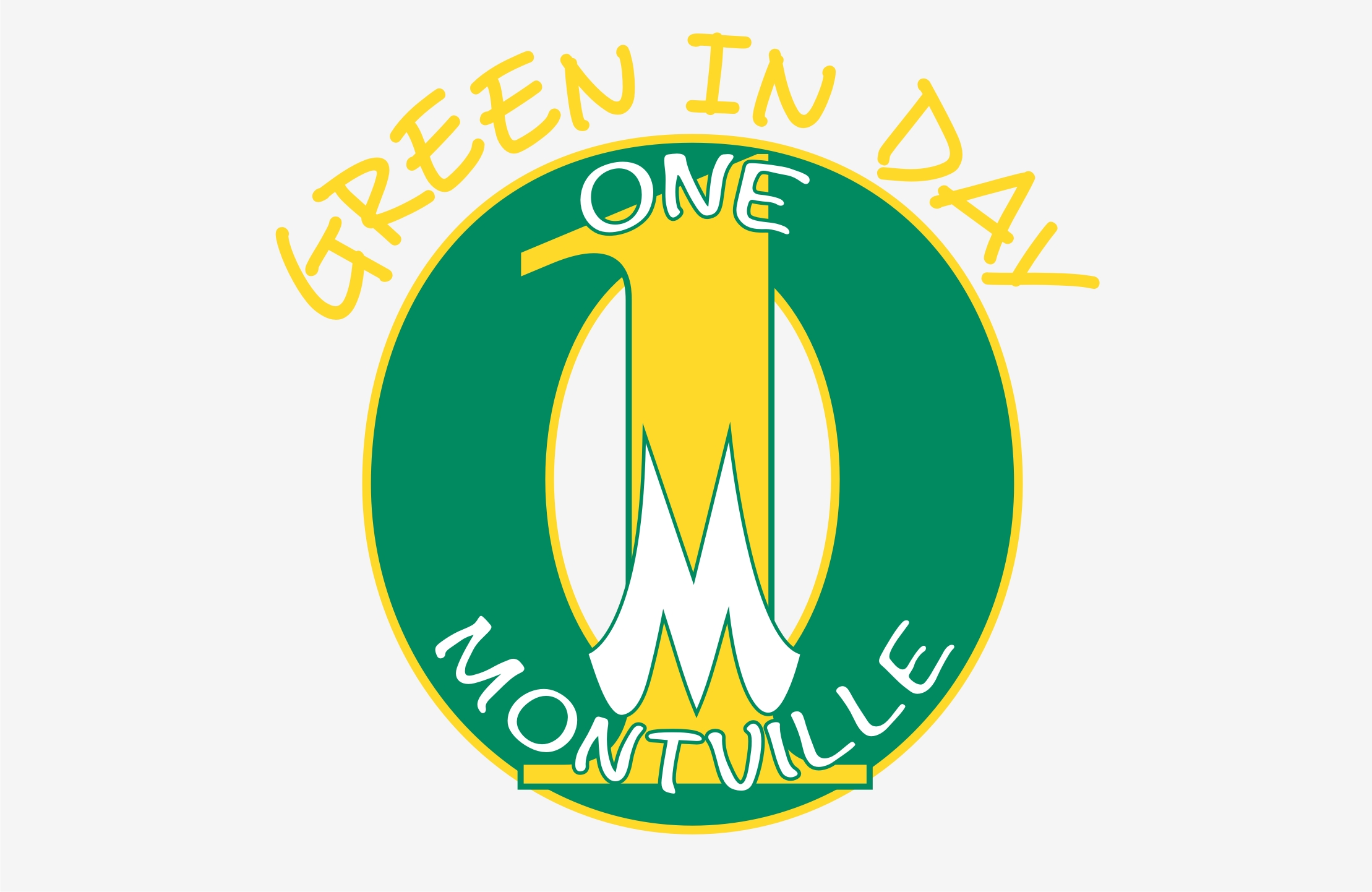 Montville Green-In Day