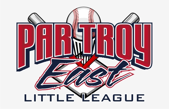 Par Troy East Little League