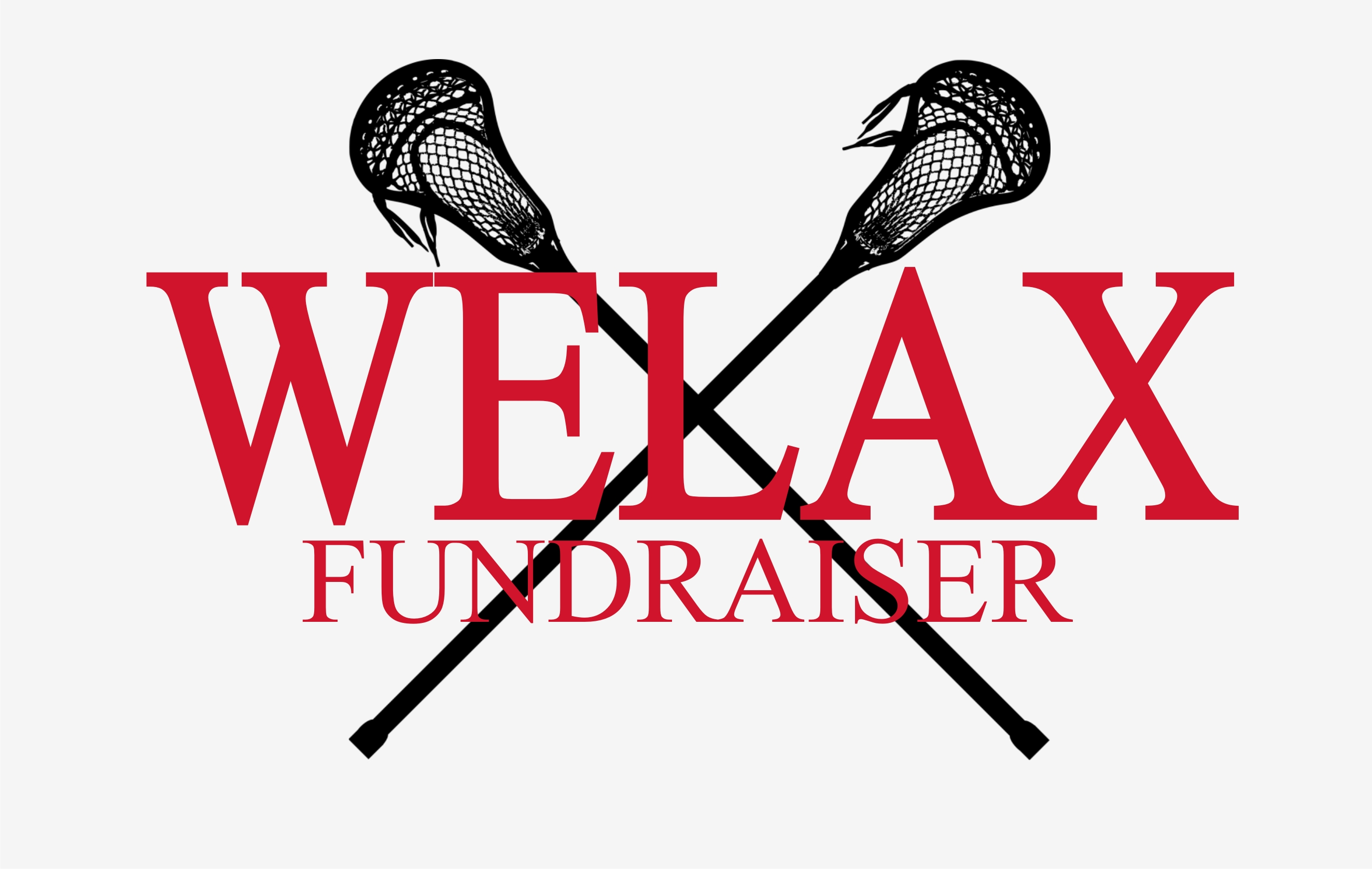 WE Lax Fundraiser