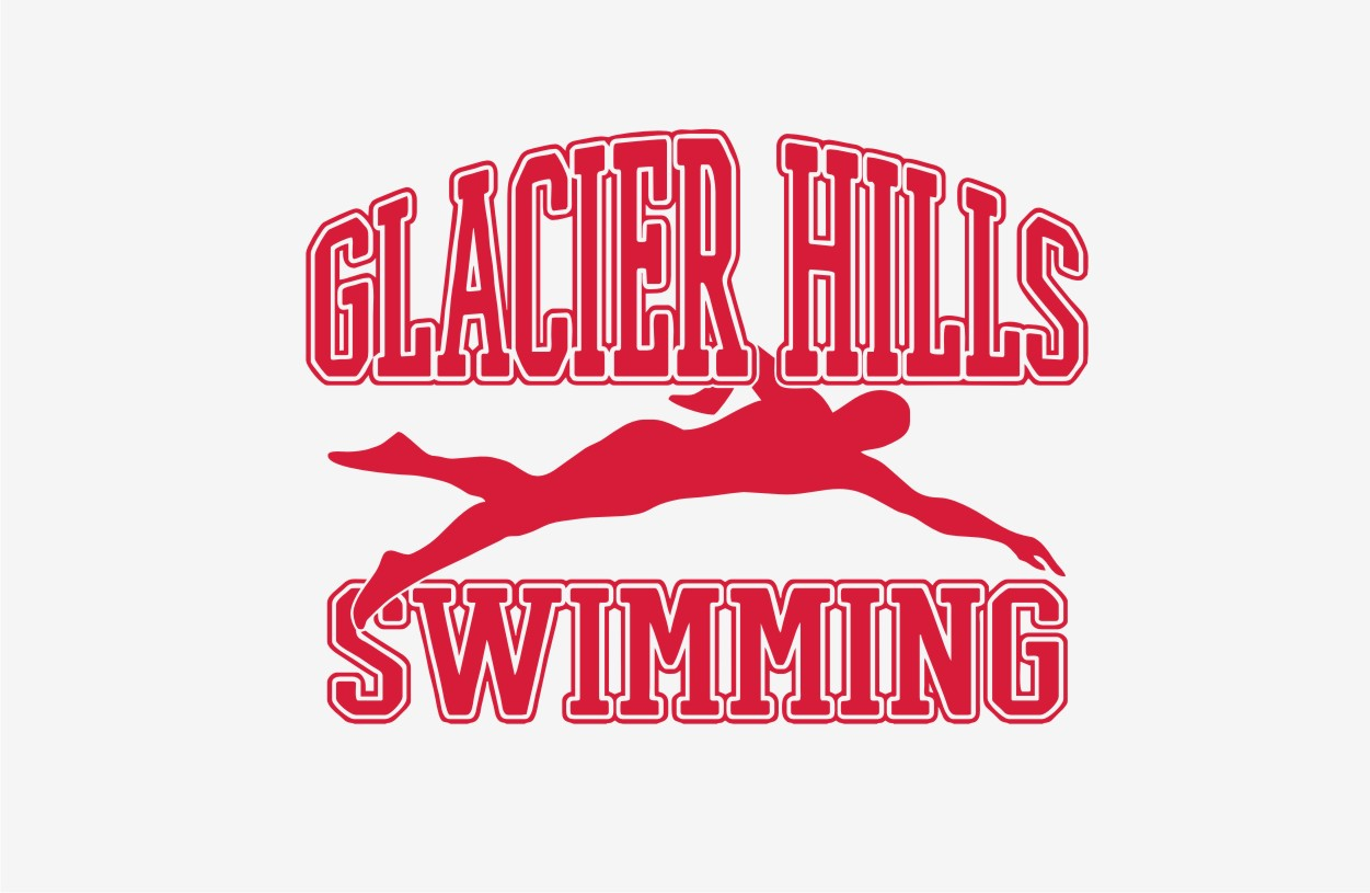 Glacier Hills Swimming