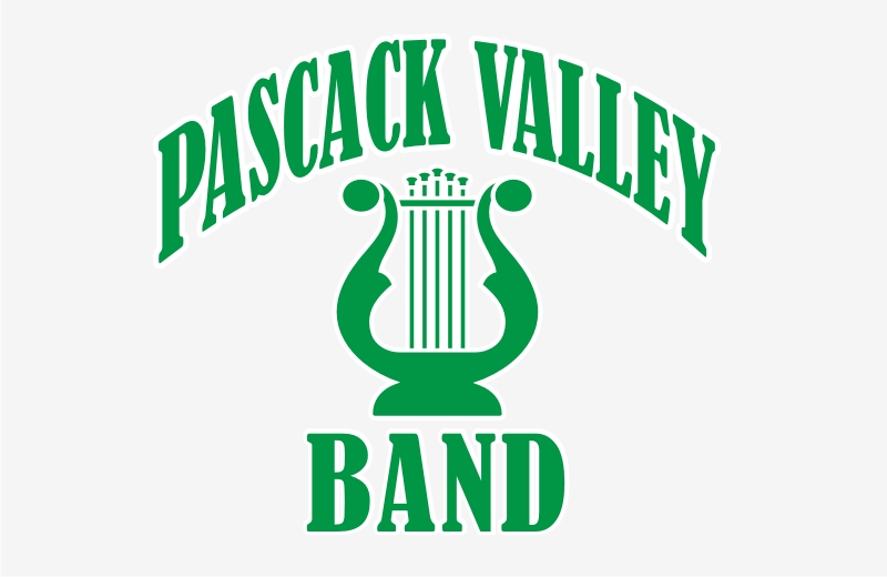 Pascack Valley Band
