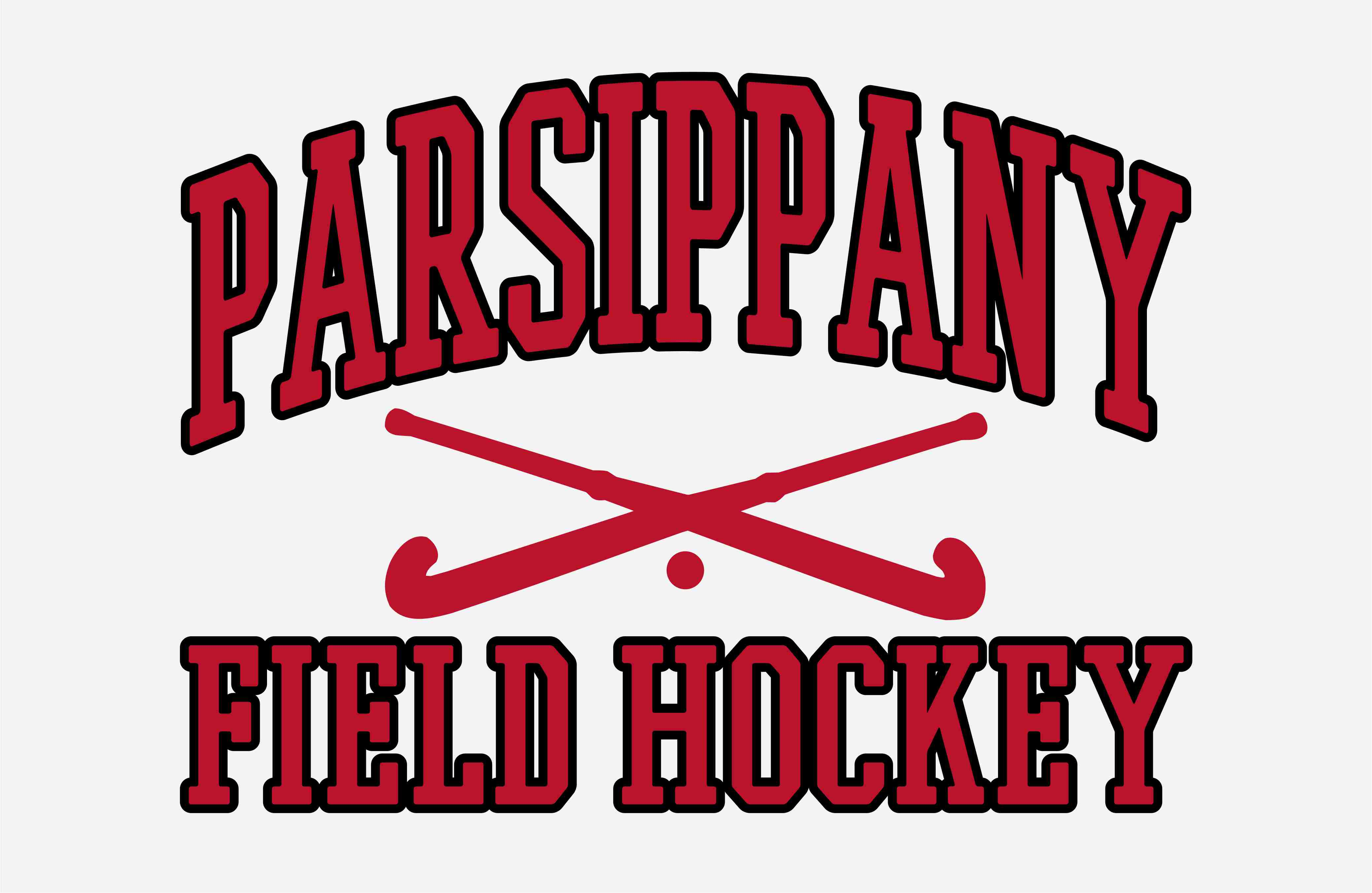 Parsippany Field Hockey