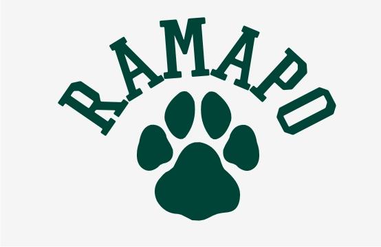 Ramapo