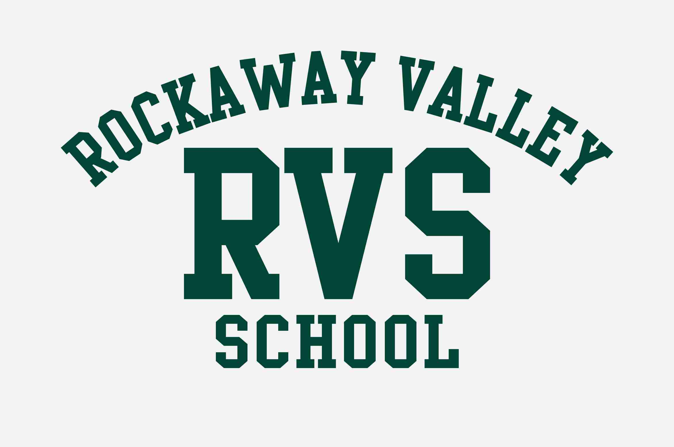 Rockaway Valley School