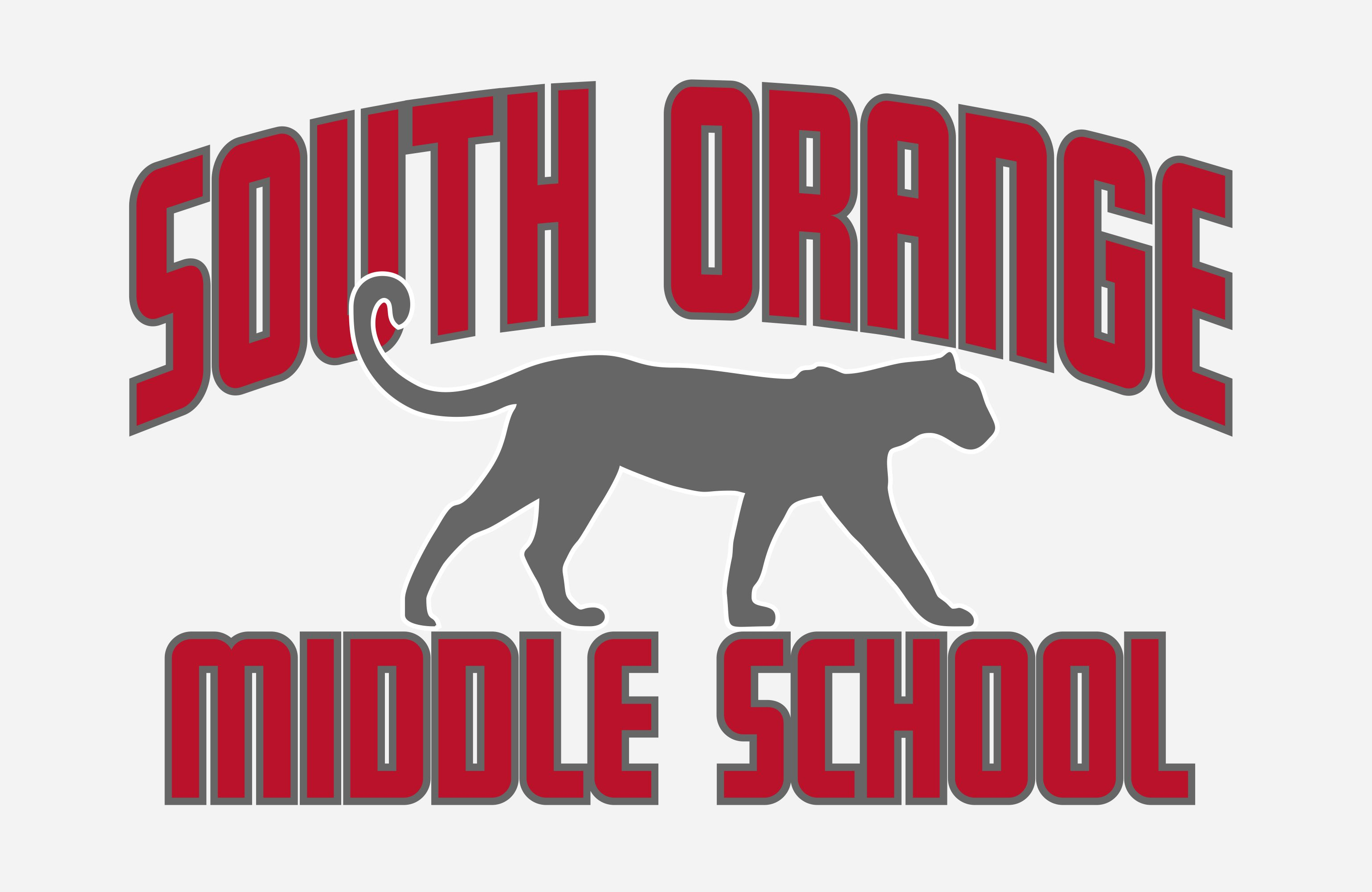 South Orange Middle School